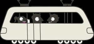 11 EMW TramTrain