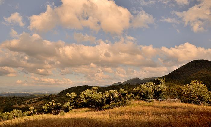 tramonto-itinerari-slide-700x420-5