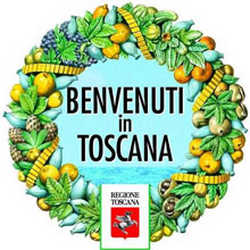 Welcome in Tuscany